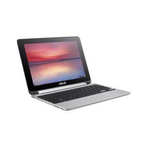 ASUS Chromebook Flip – 10.2 Inch_5ed7def350e83.jpeg